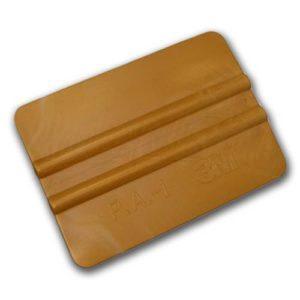 3M Guld folieskraber