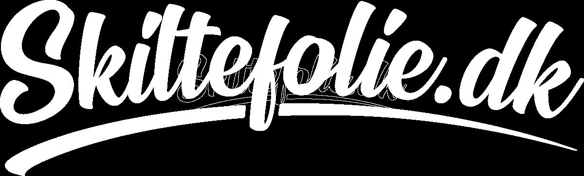Skiltefolie.dk