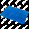 3M folieskarber blå
