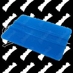 3M Folieskraber blå