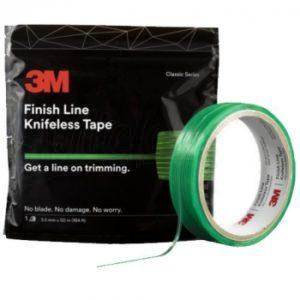 3M™ Knifeless Finishline 50 m
