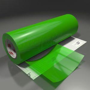 Transparent folie – Oracal 8300-068 Grass Green