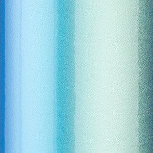 Oracal 970RA – 988 – Green/blue