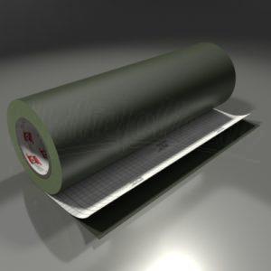 Oracal 970 Wrappingfolie (mat)