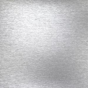 Oracal 975BR – Brushed – 090 – Silver Grey