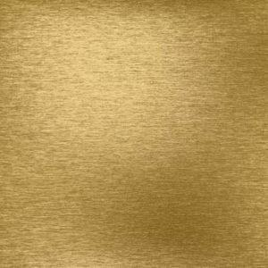 Oracal 975BR – Brushed – 091 – Gold