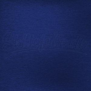 Oracal 975BR – Brushed – 192 – Deep Blue Metallic
