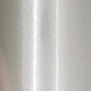 Oracal 970RA – Premium Special Effect – 945 Crystal White