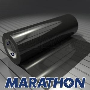 Solfilm - Johnson Marathon