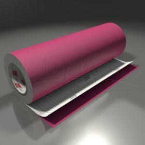 Skiltefolie 631 mat – 041 Pink